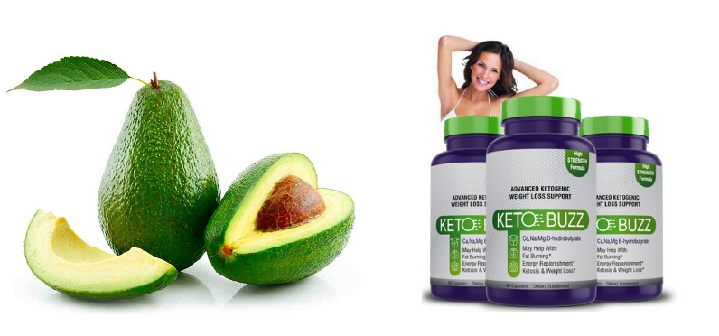 Read the comments on the forum of Keto Buzz